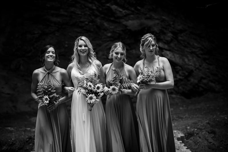 salmon-arm-wedding-photographer-highres-2592.jpg