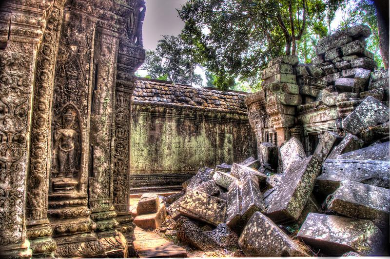 CambodiaTempleAsparaandStonesDSC_4865_6_7.jpg