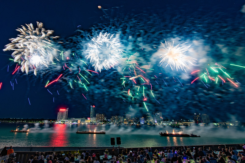 Ford Fireworks 2018 LP -360.jpg
