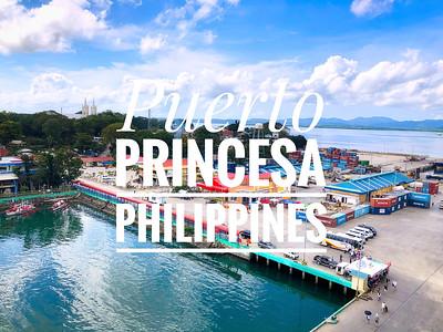 2018-03-03 - Puerto Princesa