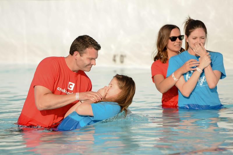2015-06-07 Creekwood Water Baptism 021.jpg