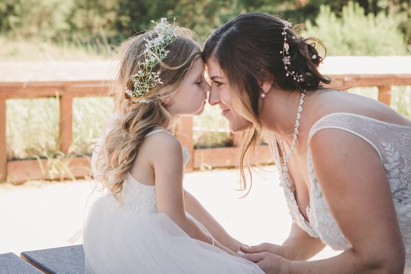 Troy and Nicci wedding-44.jpg