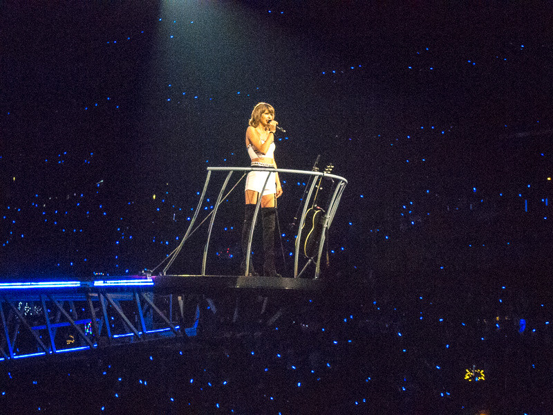 August 26 - Taylor Swift at Staples.jpg