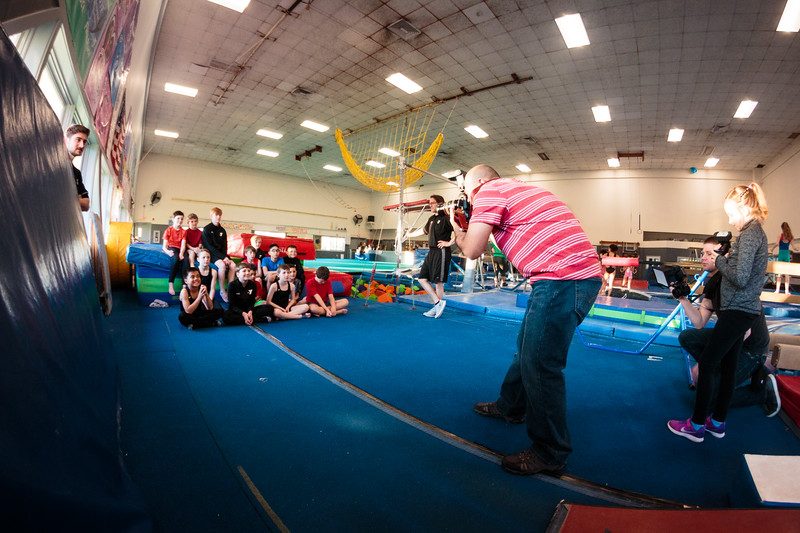 Newport YMCA Gymnastics-129.jpg