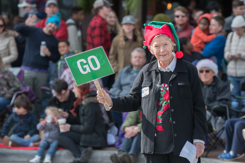 2017 Asheville Holiday Parade-30.jpg