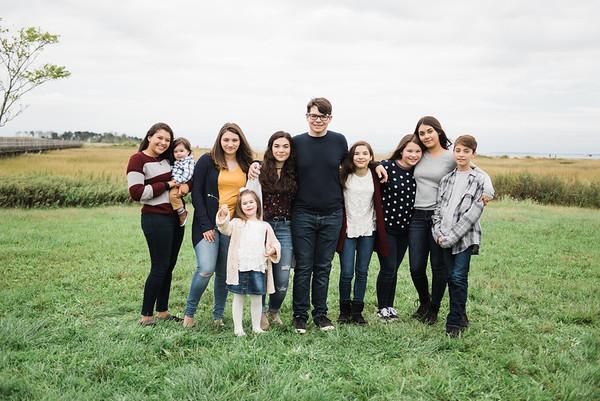 S Family 18