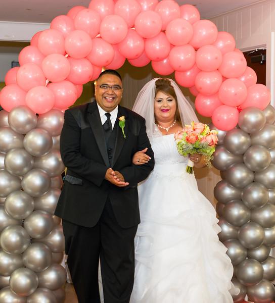 Houston-Santos-Wedding-Photo-Portales-Photography-153.jpg