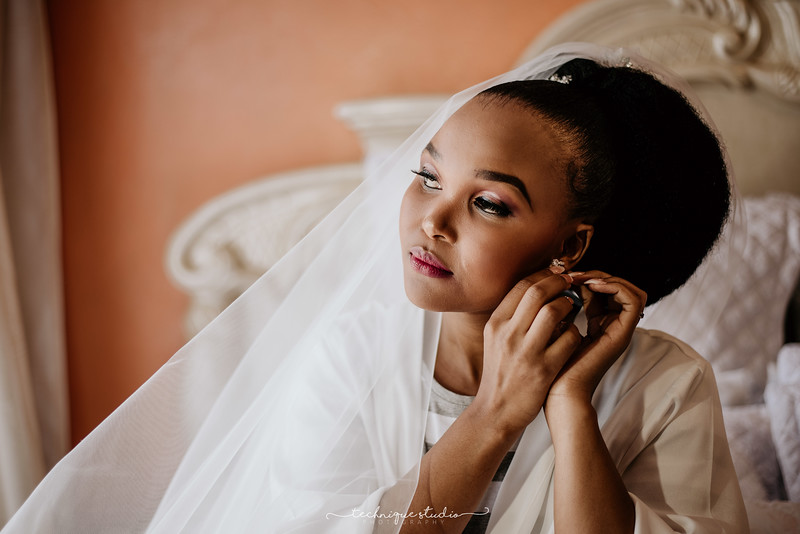 OCTOBER 5 2019 - MPUMELELO & XOLISEKA-28.jpg