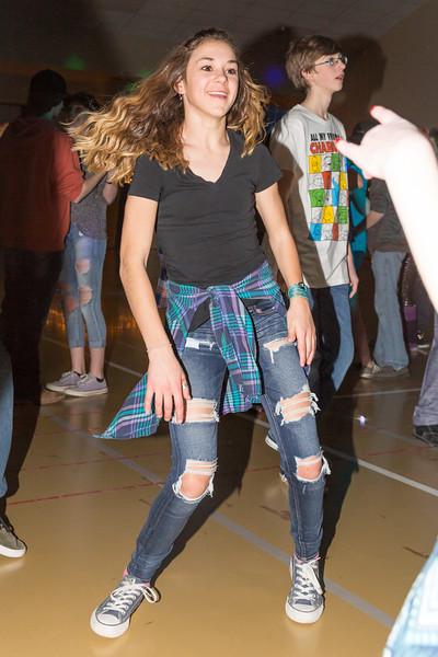 amo170324-Dance-112.jpg