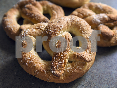 the-young-chef-a-soft-pretzel-recipe-kids-can-make-with-some-adult-help