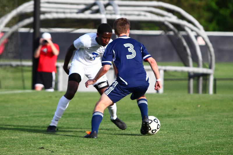 2019 PCA Soccer vs Riverside-4743.jpg