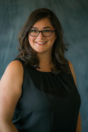 Tanya Albright