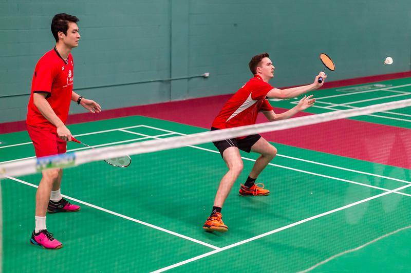 12.10.2019 - 645 - Mandarin Badminton Shoot.jpg