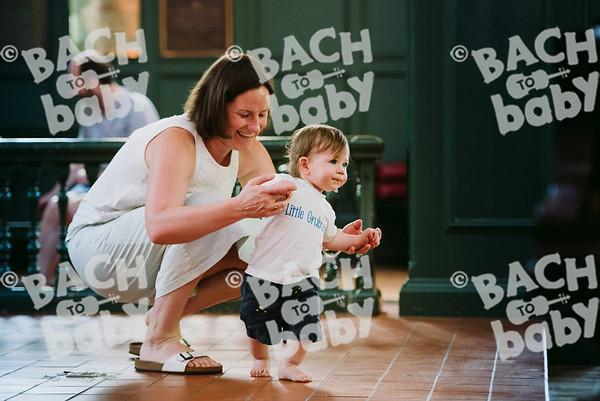 © Bach to Baby 2018_Alejandro Tamagno_Chiswick_2018-04-20 006.jpg