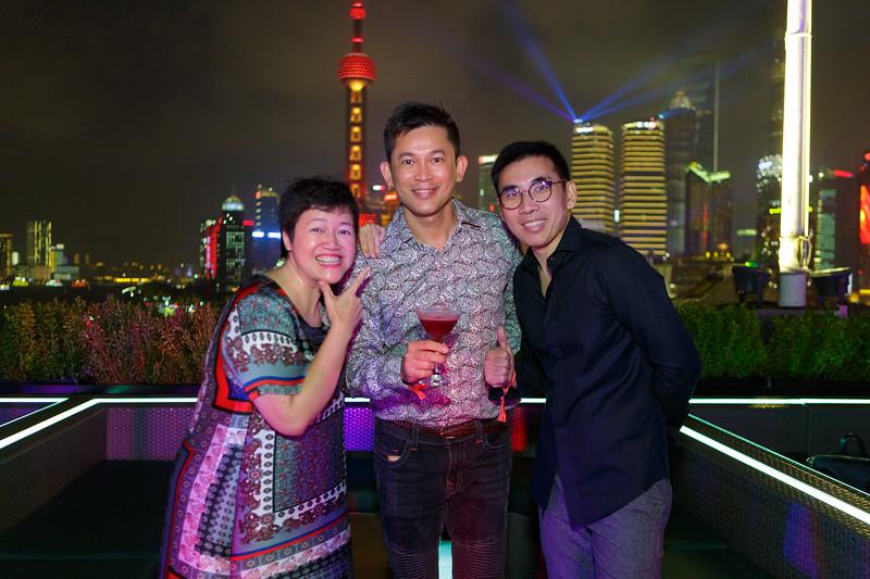 AIA-Shanghai-Incentive-Trip-2019-Day-1-071.jpg