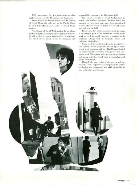 uschist-er-1966~0166.jpg