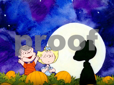 50-years-of-its-the-great-pumpkin-charlie-brown-a-peanuts-animation-masterpiece