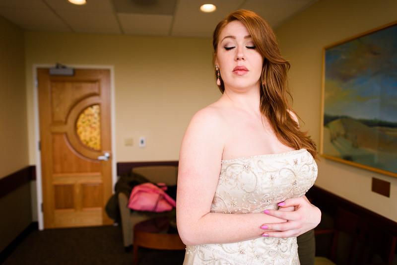 150123.mca.PRO.Hospital.Wedding.004.jpg