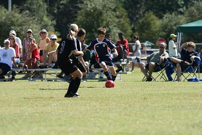 Soccer 10-20-07