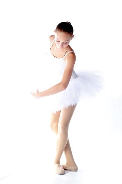 swan ballerina 2015-0538.jpg