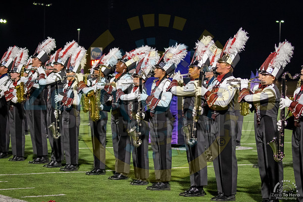 That Wylie Band