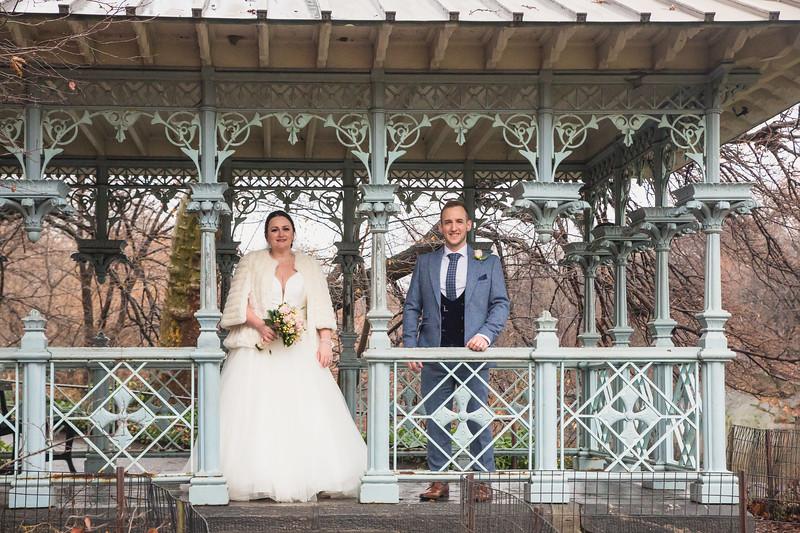 Central Park Wedding - Michael & Eleanor-176.jpg