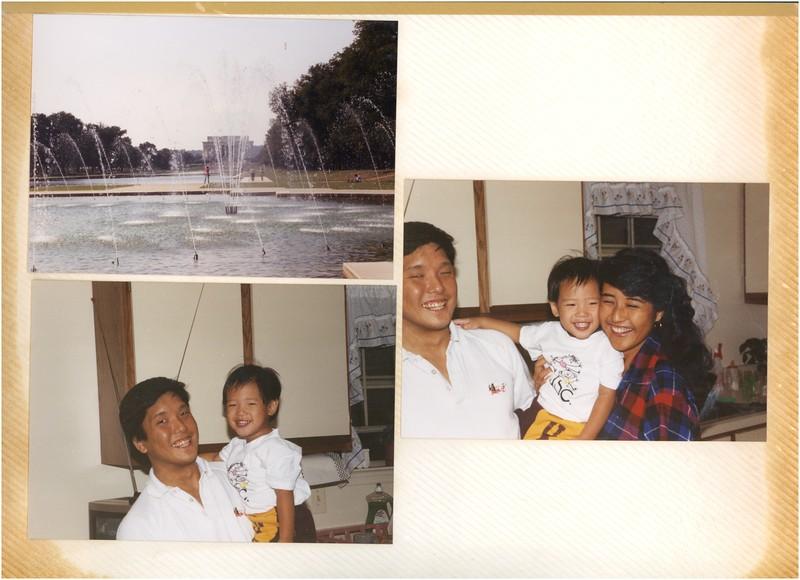 1990 (70).jpg