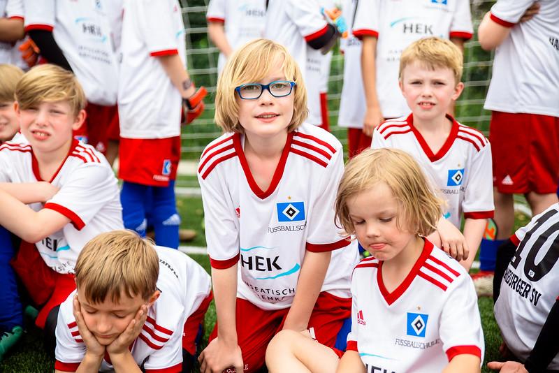 feriencamp-norderstedt-110719---a-39_48346566732_o.jpg