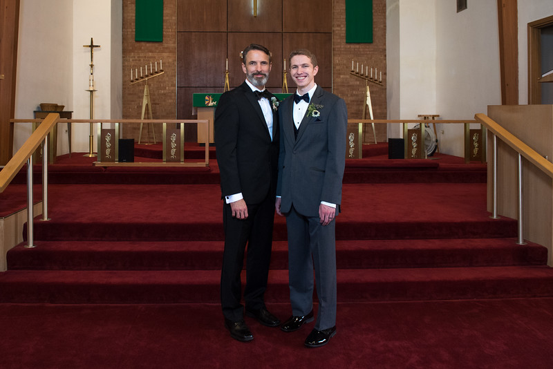Formals and Fun - Drew and Taylor (14 of 259).jpg