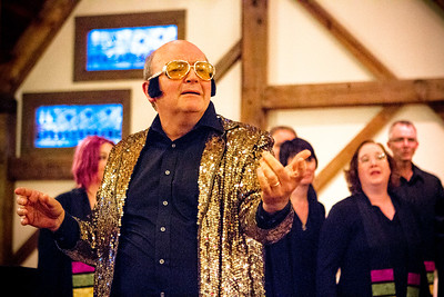 20160519 - Church Choir (MG)