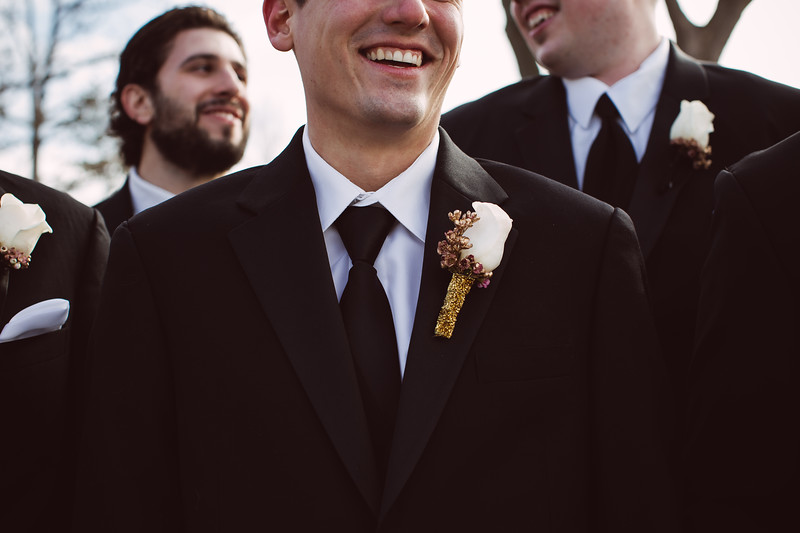 Torres Wedding _Portraits  (18).jpg