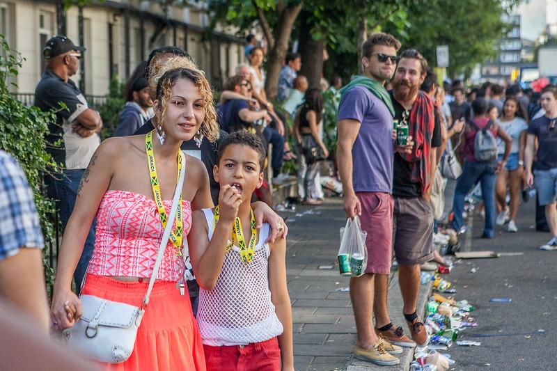 Obi Nwokedi - Notting Hill Carnival-18.jpg