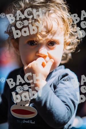 © Bach to Baby 2018_Alejandro Tamagno_Cambridge_2018-07-28 022.jpg