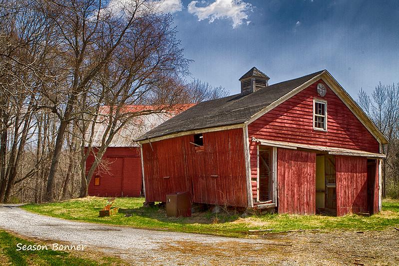 lowres_8667 red barn.jpg