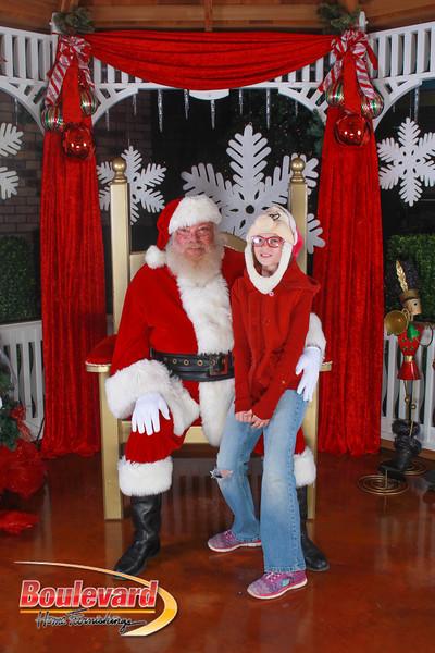 Santa 12-10-16-30.jpg