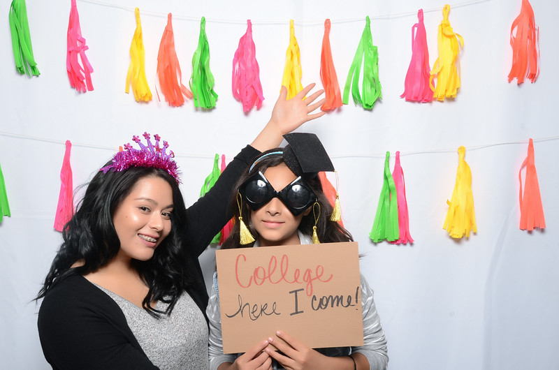 Tacoma_Photobooth_Moposobooth_MOLE-294.jpg
