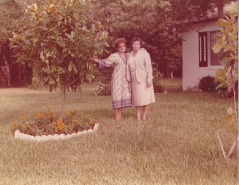 Carmen and Rosin Cruz  At Carmen's Home in Arbor Ridge Orlando, FL .png