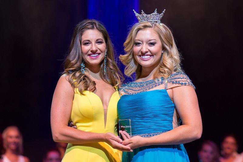 Miss_Iowa_20160610_205525.jpg