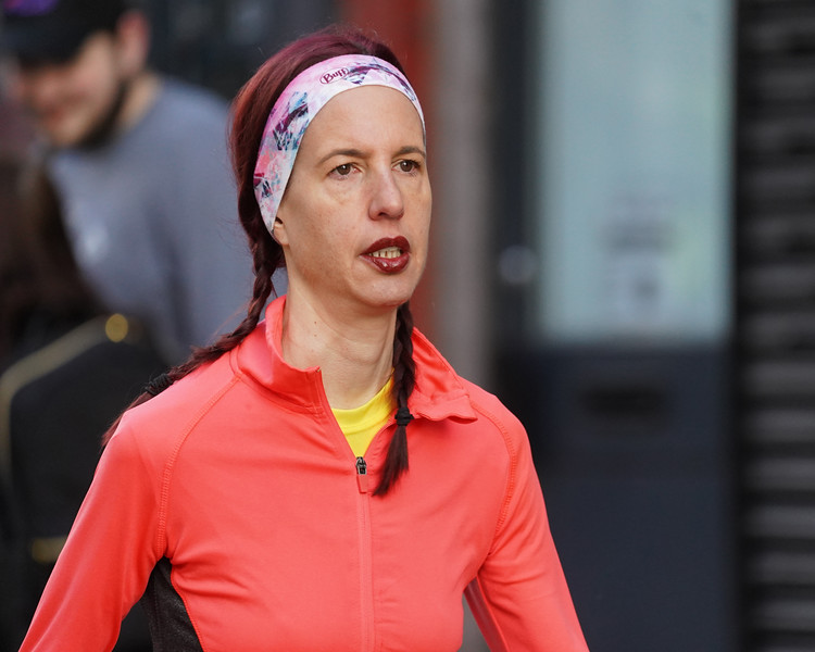 2020 03 01 - Newport Half Marathon 001 (15).JPG