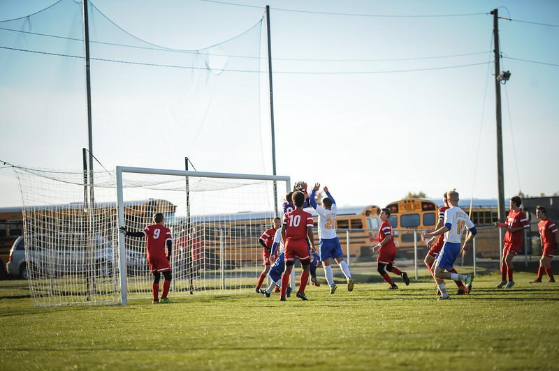 10-24-18 Bluffton HS Boys Soccer at Semi-Distrcts vs Conteninental-61.jpg