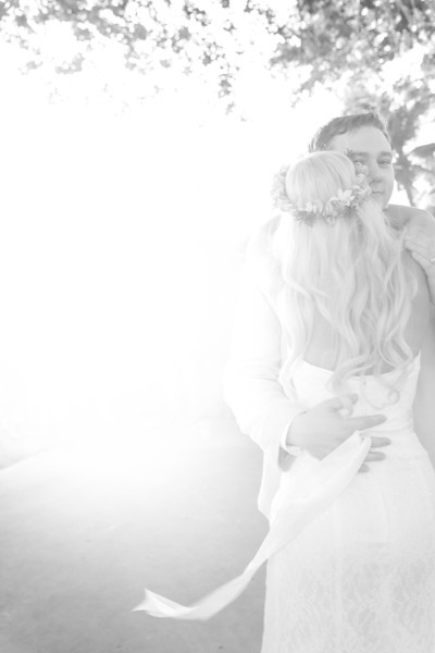 11.06.2012 V&A Wedding-602.jpg
