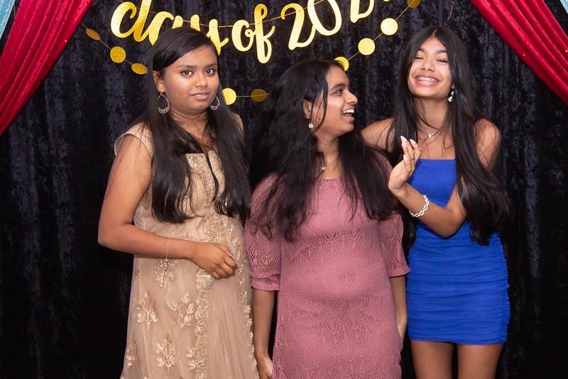 2021 06 Arushi Graduation Party 102.jpg
