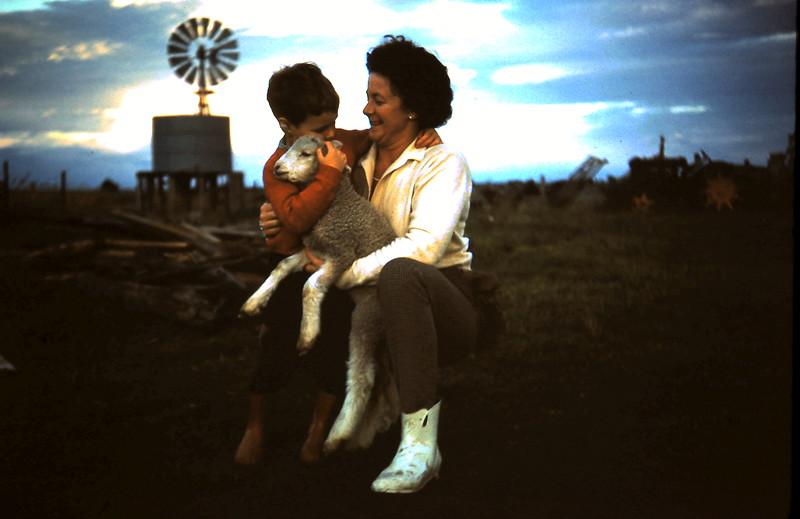 1962-6 (23) Andrew & Lynette Swan.JPG