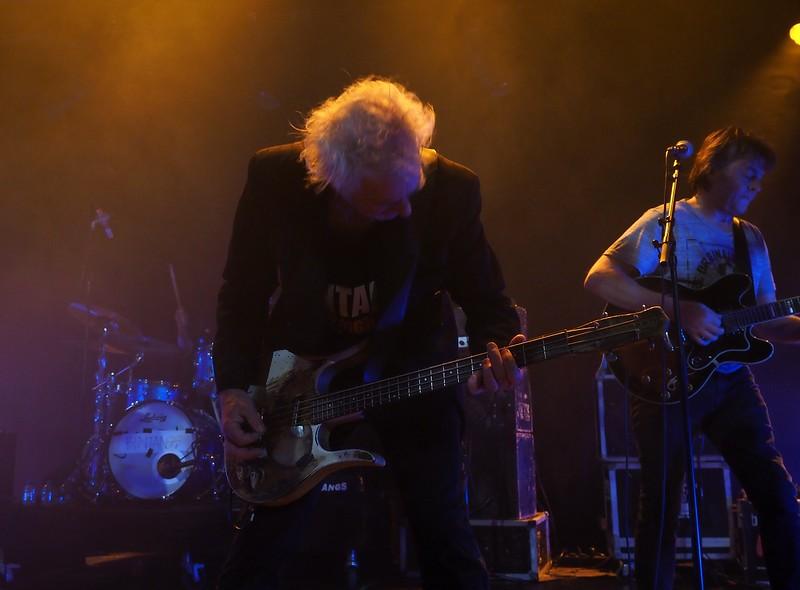 Bintangs Bluesfestival Hoogeveen 16-11-19 (371).jpg