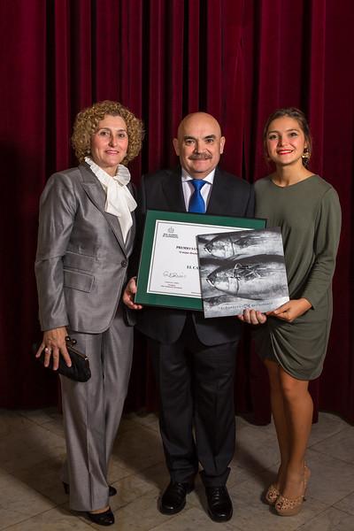 Premios_Memoriales_2015_18.jpg