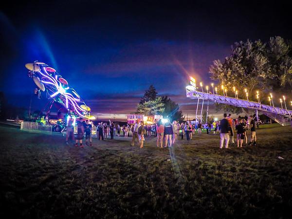 Broadview Heights Fair