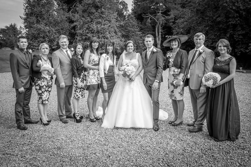 Cross Wedding-294.jpg