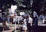 JOS-first exhibit-75.00001.jpg