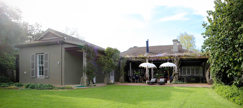 Glenbawn_Venue_courtyard (34).jpg