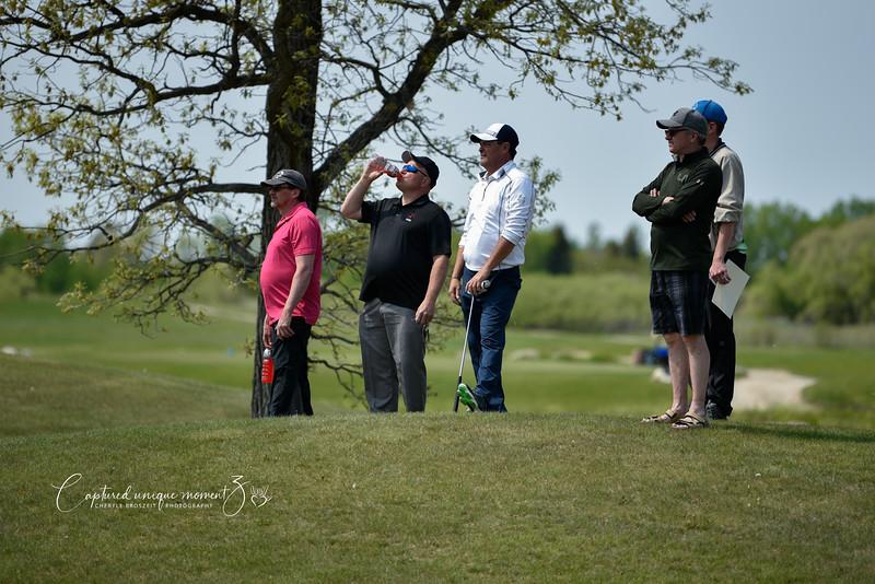 Mational Deaf Golf Clinic Sunday-221.jpg